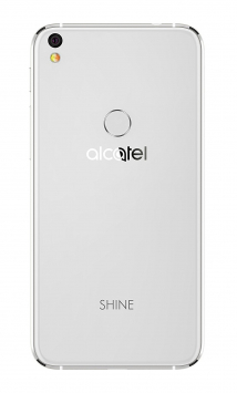 Alcatel SHINE LITE 2
