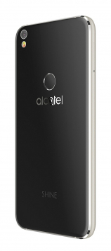 Alcatel SHINE LITE 3