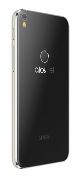 Alcatel SHINE LITE 4