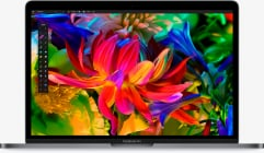 Apple Macbook Pro 13 (2016)