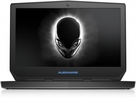 Dell Alienware 13 (2014) 1