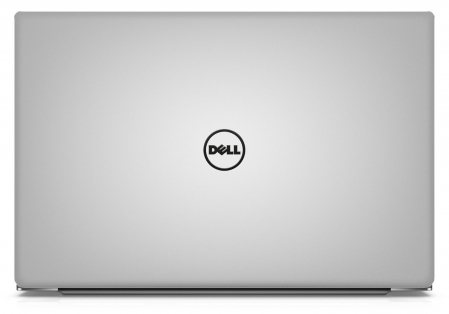 Dell XPS 13 (2016) 9350 8
