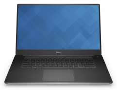 Dell XPS 15 (2016) 9550