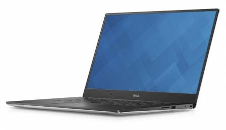 Dell XPS 15 (2016) 9550 4