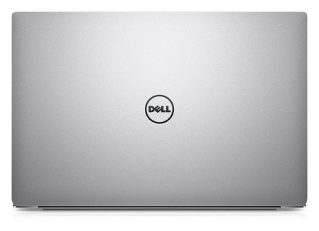 Dell XPS 15 (2016) 9550 6