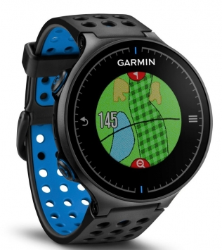 Garmin Approach S5 Lifetime 2