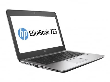 HP EliteBook 725 G3 3