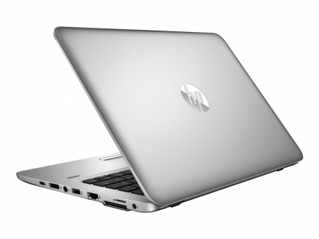 HP EliteBook 725 G3 4