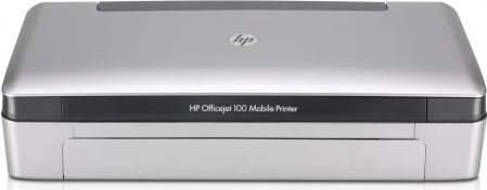 HP OfficeJet 100 Mobile 2