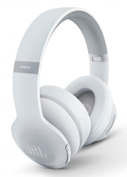 JBL Everest Elite 700 6