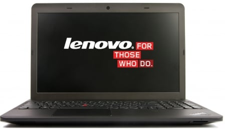 Lenovo ThinkPad Edge E531 1