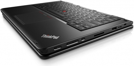 Lenovo ThinkPad Yoga 3