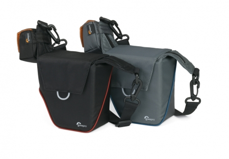 Lowepro Compact Courier 70 2
