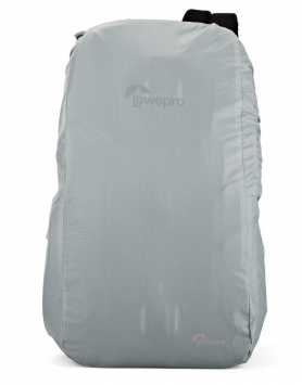 Lowepro Slingshot Edge 250 AW 2