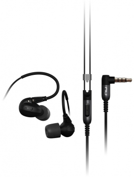 Optoma NuForce HEM8 1