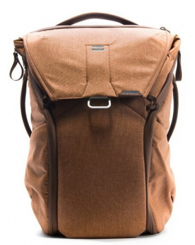 Peak Design Everyday Backpack 20L 14