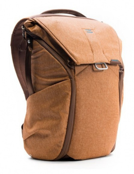 Peak Design Everyday Backpack 20L 15
