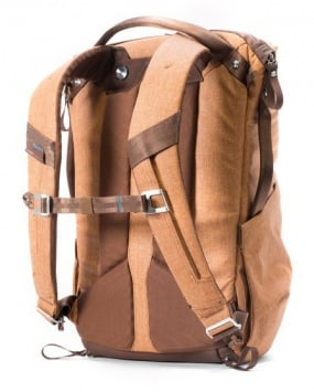 Peak Design Everyday Backpack 20L 16