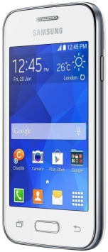 Samsung Galaxy Young 2 5