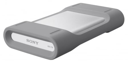 Sony PSZ-HB2T 3