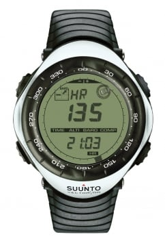 Suunto Vector HR 8