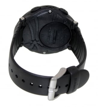 Suunto Vector HR 10