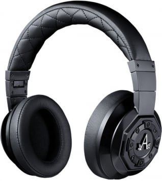 A-Audio Icon Wireless 2