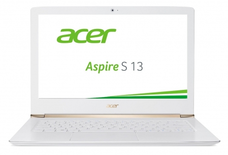 Acer Aspire S13 (S5-371) 3