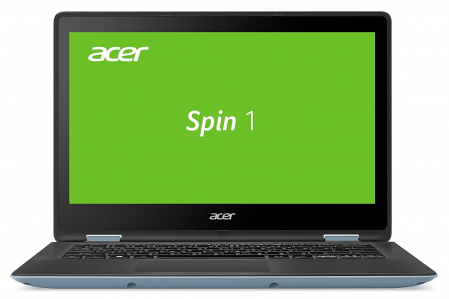 Acer Spin 1 1