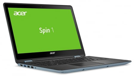 Acer Spin 1 2