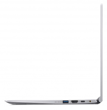 Acer Swift 3 (SF314-55G) 8