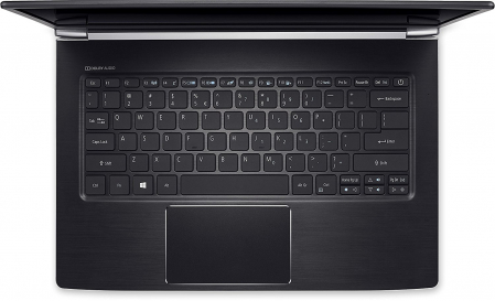 Acer Swift 5 (SF514) 12