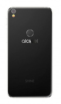 Alcatel SHINE LITE 7
