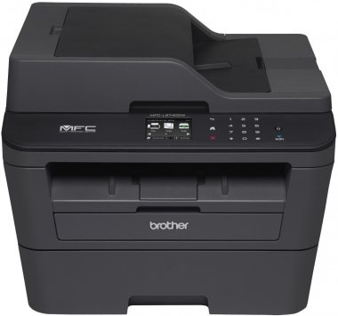 Brother MFC-L2740DW 1