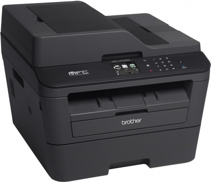 Brother MFC-L2740DW 2