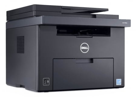 Dell C1765nfw 9