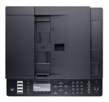 Dell C1765nfw 10