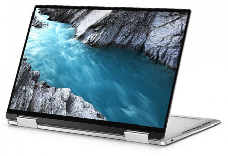 Dell XPS 13 (2020) 9310 2