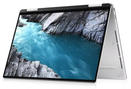 Dell XPS 13 (2020) 9310 3