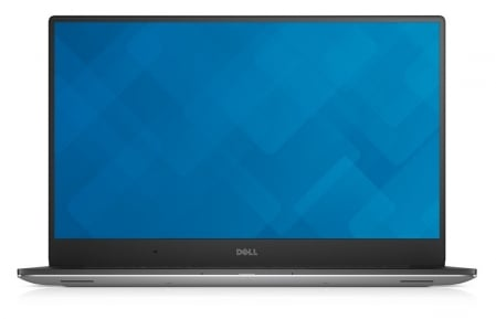 Dell XPS 15 (2016) 9550 7