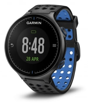 Garmin Approach S5 Lifetime 3