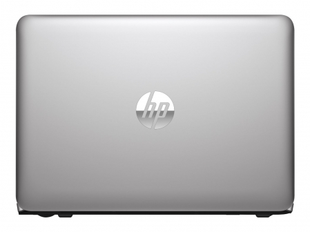 HP EliteBook 725 G3 5
