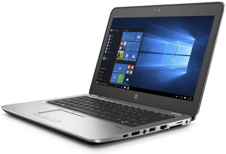 HP EliteBook 820 G3 2
