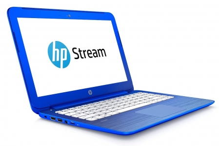 HP Stream 13-c102ng 4