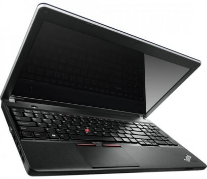 Lenovo ThinkPad Edge E535 2
