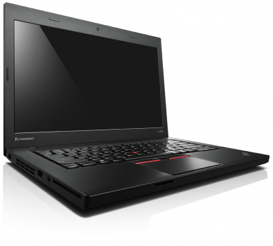 Lenovo ThinkPad L450 5