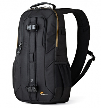 Lowepro Slingshot Edge 250 AW 1