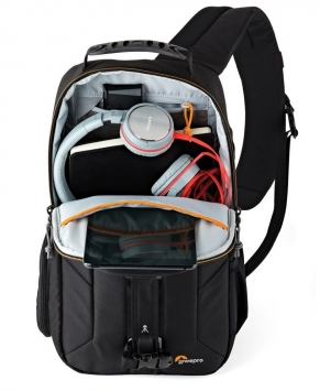 Lowepro Slingshot Edge 250 AW 3