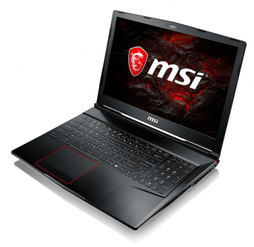 MSI GE63VR 7RE Raider 3