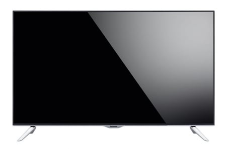 Panasonic TX-40CX400B 2